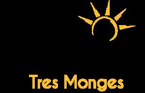 Penthouse Tres Monges